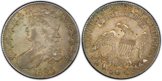 http://images.pcgs.com/CoinFacts/16819164_1504532_550.jpg
