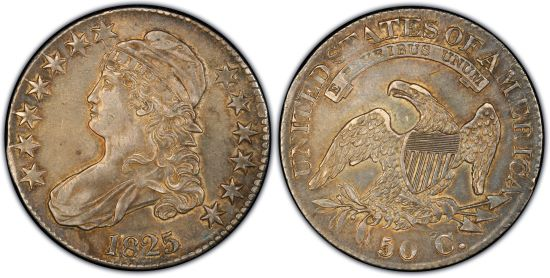 http://images.pcgs.com/CoinFacts/16819167_97763494_550.jpg