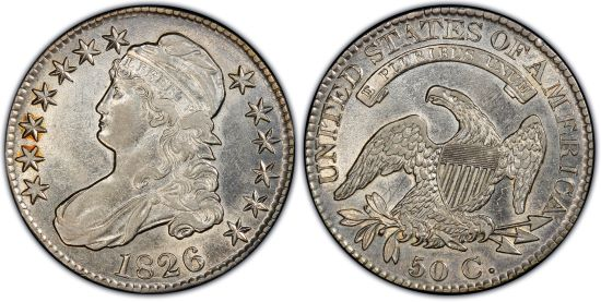http://images.pcgs.com/CoinFacts/16819176_1504767_550.jpg
