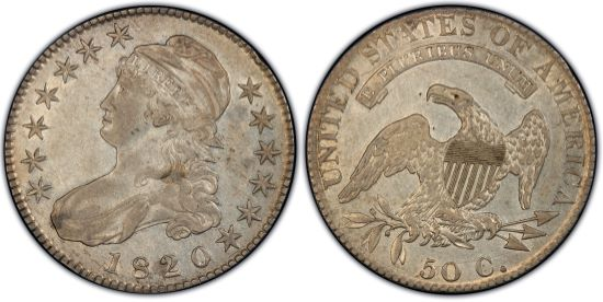 http://images.pcgs.com/CoinFacts/16819192_1504883_550.jpg