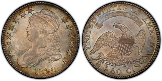 http://images.pcgs.com/CoinFacts/16819195_1504980_550.jpg