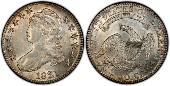 http://images.pcgs.com/CoinFacts/16819198_1505051_550.jpg