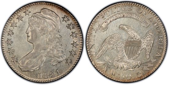 http://images.pcgs.com/CoinFacts/16819199_1505071_550.jpg