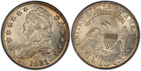 http://images.pcgs.com/CoinFacts/16819200_1505101_550.jpg