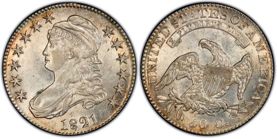http://images.pcgs.com/CoinFacts/16819204_1505195_550.jpg