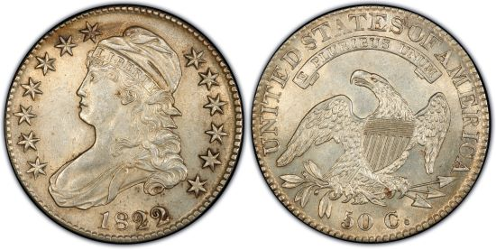 http://images.pcgs.com/CoinFacts/16819206_1505247_550.jpg