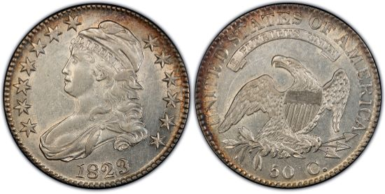 http://images.pcgs.com/CoinFacts/16819219_1505391_550.jpg