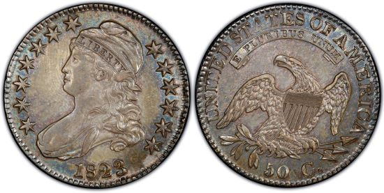 http://images.pcgs.com/CoinFacts/16819221_1505453_550.jpg