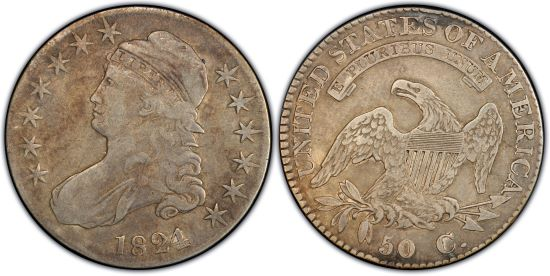 http://images.pcgs.com/CoinFacts/16819223_92655585_550.jpg