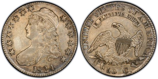 http://images.pcgs.com/CoinFacts/16819225_1505538_550.jpg