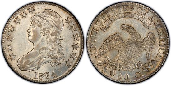 http://images.pcgs.com/CoinFacts/16819229_92320793_550.jpg