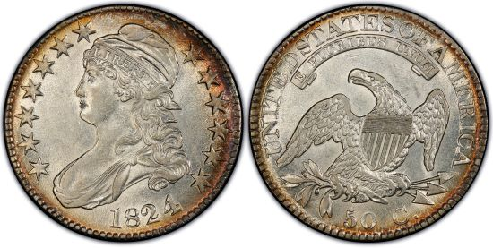 http://images.pcgs.com/CoinFacts/16819231_1505670_550.jpg