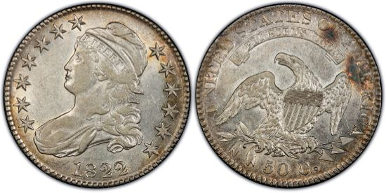 http://images.pcgs.com/CoinFacts/16819256_1505913_550.jpg