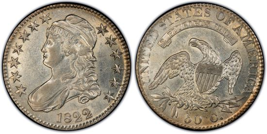 http://images.pcgs.com/CoinFacts/16819258_1505947_550.jpg