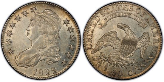 http://images.pcgs.com/CoinFacts/16819259_1505977_550.jpg