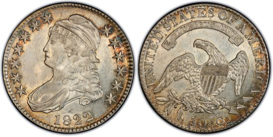 http://images.pcgs.com/CoinFacts/16819262_95832085_550.jpg