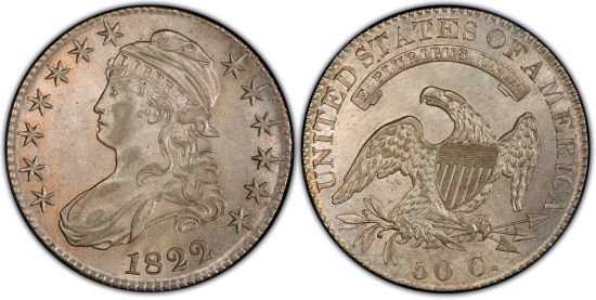 http://images.pcgs.com/CoinFacts/16819263_690717_550.jpg