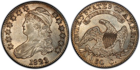 http://images.pcgs.com/CoinFacts/16819273_79304109_550.jpg