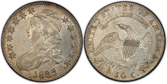 http://images.pcgs.com/CoinFacts/16819274_1506359_550.jpg