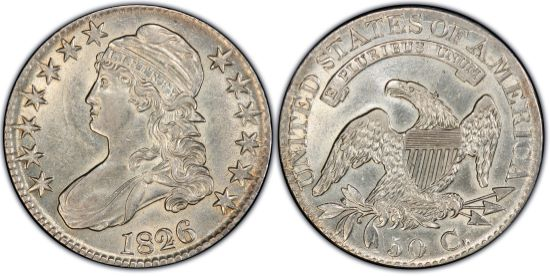 http://images.pcgs.com/CoinFacts/16819283_1504226_550.jpg