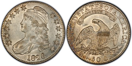http://images.pcgs.com/CoinFacts/16819285_1502912_550.jpg