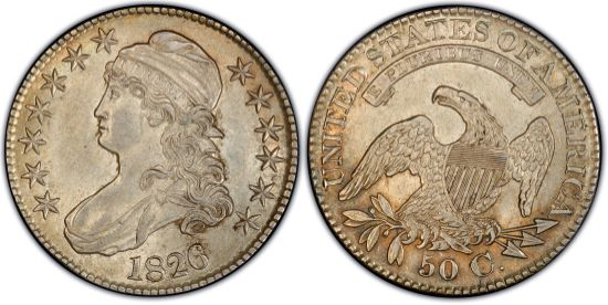 http://images.pcgs.com/CoinFacts/16819289_1503012_550.jpg