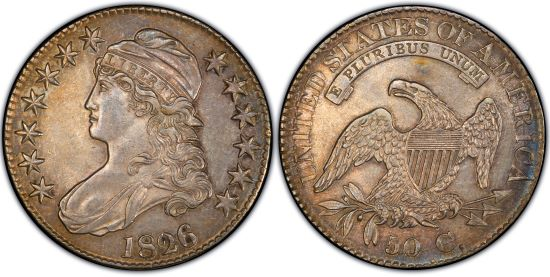 http://images.pcgs.com/CoinFacts/16819293_1503155_550.jpg