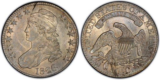 http://images.pcgs.com/CoinFacts/16819295_1503200_550.jpg