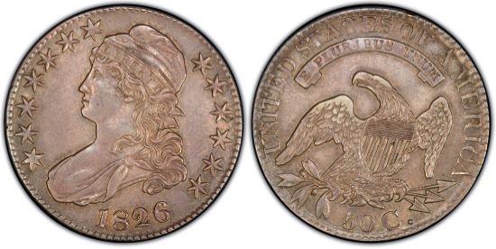 http://images.pcgs.com/CoinFacts/16819296_32946950_550.jpg
