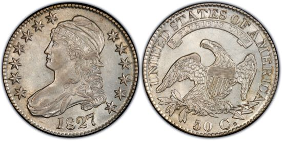 http://images.pcgs.com/CoinFacts/16819306_96699512_550.jpg