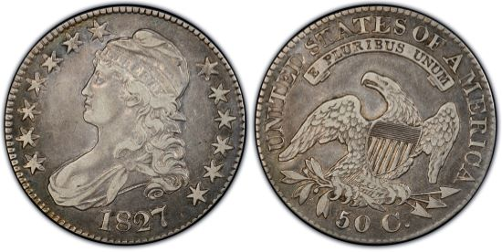 http://images.pcgs.com/CoinFacts/16819308_631307_550.jpg