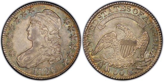 http://images.pcgs.com/CoinFacts/16819312_1506672_550.jpg
