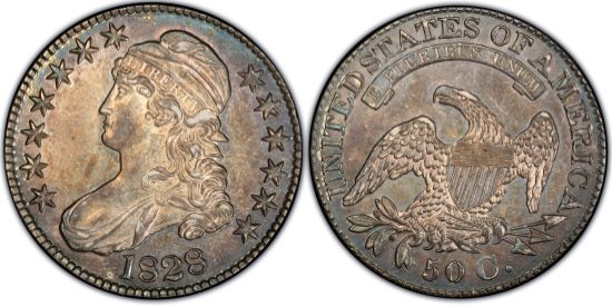 http://images.pcgs.com/CoinFacts/16819314_1506722_550.jpg