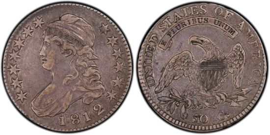 http://images.pcgs.com/CoinFacts/16820128_34307165_550.jpg