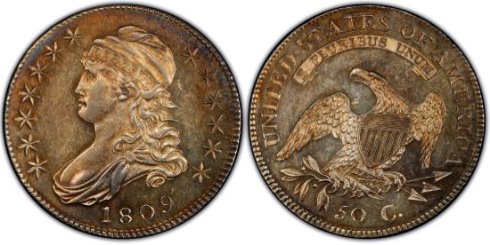 http://images.pcgs.com/CoinFacts/16825713_1503422_550.jpg