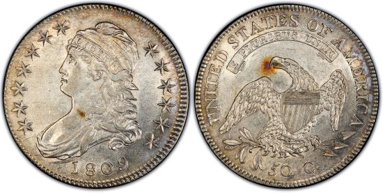 http://images.pcgs.com/CoinFacts/16825714_1503427_550.jpg