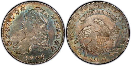 http://images.pcgs.com/CoinFacts/16825718_1503523_550.jpg