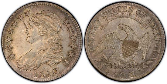 http://images.pcgs.com/CoinFacts/16825725_1503694_550.jpg