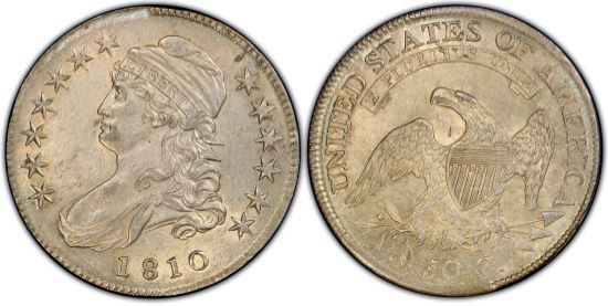 http://images.pcgs.com/CoinFacts/16825726_1503716_550.jpg