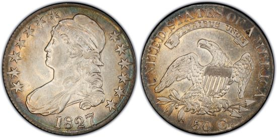 http://images.pcgs.com/CoinFacts/16829606_32946973_550.jpg