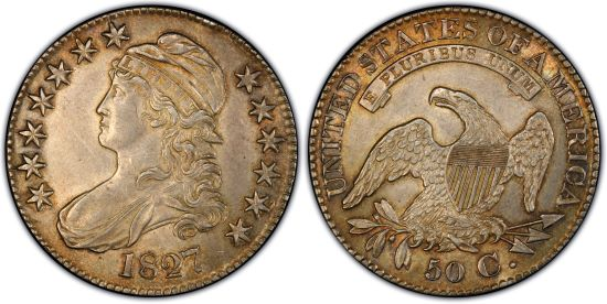 http://images.pcgs.com/CoinFacts/16829616_1504168_550.jpg