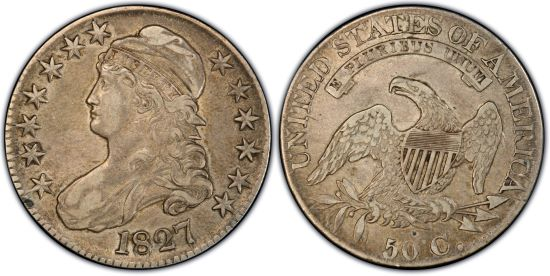 http://images.pcgs.com/CoinFacts/16829620_1504257_550.jpg