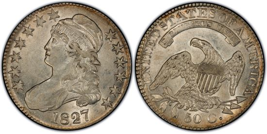 http://images.pcgs.com/CoinFacts/16829622_1502933_550.jpg