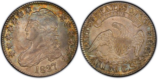 http://images.pcgs.com/CoinFacts/16829623_1502982_550.jpg