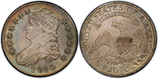 http://images.pcgs.com/CoinFacts/16832007_1500335_550.jpg