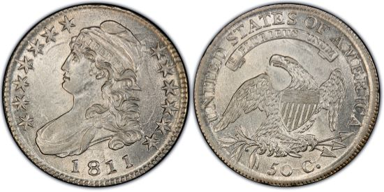 http://images.pcgs.com/CoinFacts/16832011_1500432_550.jpg