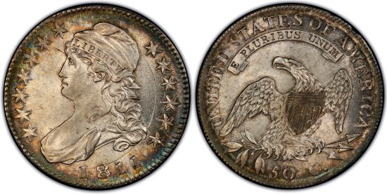 http://images.pcgs.com/CoinFacts/16832012_1500458_550.jpg