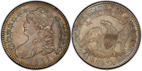 http://images.pcgs.com/CoinFacts/16832017_1500584_550.jpg