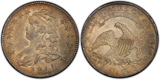 http://images.pcgs.com/CoinFacts/16832020_1500690_550.jpg