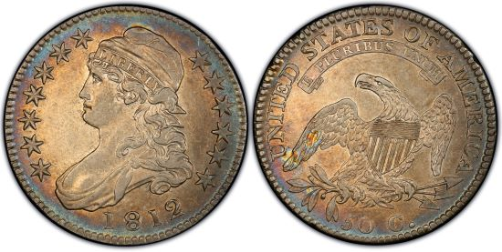 http://images.pcgs.com/CoinFacts/16832025_1500843_550.jpg